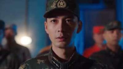 """《号手就位》""""中国·火""""燃起版预告!"""