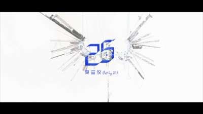 吴宣仪新歌《25》MV已上线!唱出对蜕变的渴望