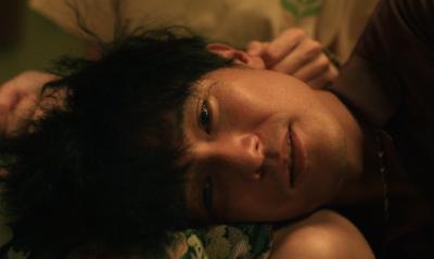 电影《当男人恋爱时》终极预告 这一次给你我所有的爱
